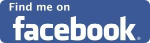 facebookFindMe